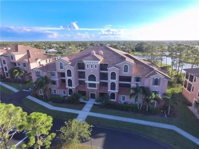 24399 Baltic Avenue UNIT 102, Punta Gorda, FL 33955 - MLS#: C7251051