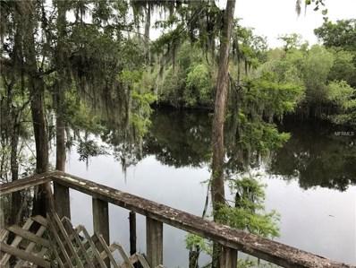 5379 River Bend Road, Arcadia, FL 34266 - #: C7251130
