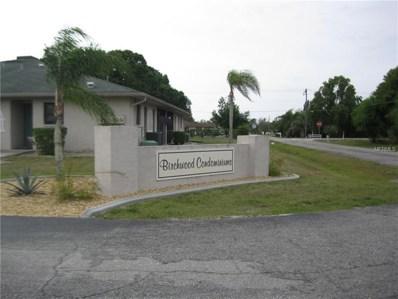 24540 Harborview Road UNIT B1, Port Charlotte, FL 33980 - MLS#: C7251161