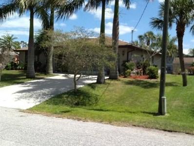 1212 Beekman, Port Charlotte, FL 33953 - MLS#: C7251222