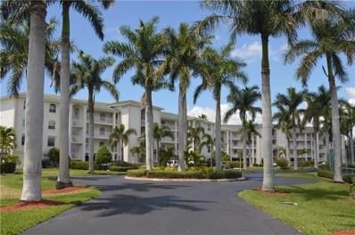 1250 W Marion Avenue UNIT 244, Punta Gorda, FL 33950 - MLS#: C7251233