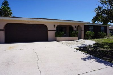 120 Colonial Street SE, Port Charlotte, FL 33952 - MLS#: C7251288