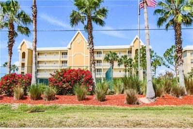 101 N Marion Court UNIT 111, Punta Gorda, FL 33950 - MLS#: C7251293