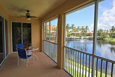 3312 Sunset Key Circle UNIT D, Punta Gorda, FL 33955 - MLS#: C7251295