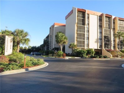 21405 Olean Boulevard UNIT 430, Port Charlotte, FL 33952 - MLS#: C7251333