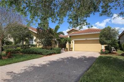 24288 Riverfront Drive, Port Charlotte, FL 33980 - MLS#: C7251337