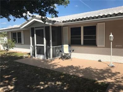 3536 Harbor Boulevard, Port Charlotte, FL 33952 - MLS#: C7251395