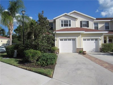 1129 Jonah Drive, North Port, FL 34289 - MLS#: C7251496