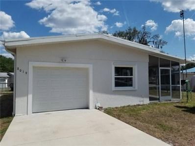 8019 Roy Drive, Punta Gorda, FL 33982 - MLS#: C7251544