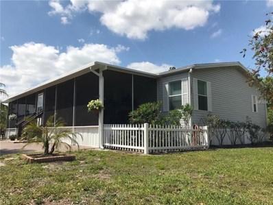 1425 Plum Drive, Arcadia, FL 34266 - MLS#: C7251569