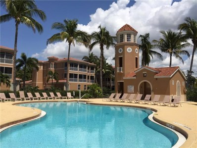 3278 Sunset Key Circle UNIT A, Punta Gorda, FL 33955 - MLS#: C7251601