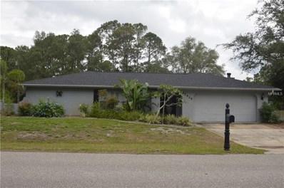 17425 Waco Avenue, Port Charlotte, FL 33948 - MLS#: C7400103