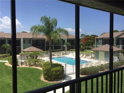 2021 Little Pine Circle UNIT 41B, Punta Gorda, FL 33955 - MLS#: C7400138