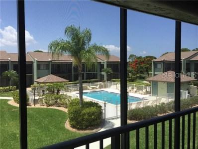 2021 Little Pine Circle UNIT 41B, Punta Gorda, FL 33955 - MLS#: C7400138