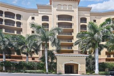 3329 Sunset Key Circle UNIT 104, Punta Gorda, FL 33955 - MLS#: C7400151