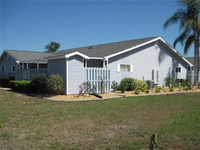 3300 Loveland Boulevard UNIT 3201, Port Charlotte, FL 33980 - MLS#: C7400216