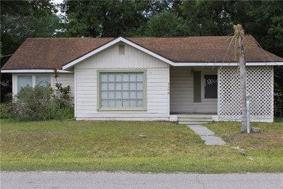 1179 Fourth Avenue, Arcadia, FL 34266 - MLS#: C7400305
