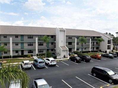 175 Kings Highway UNIT 224, Punta Gorda, FL 33983 - MLS#: C7400389