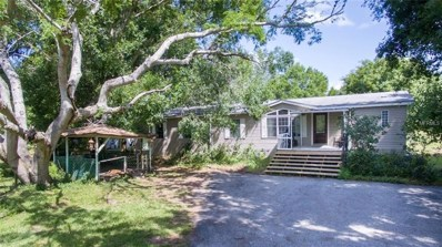 1840 Windy Pine Avenue, Arcadia, FL 34266 - MLS#: C7400458