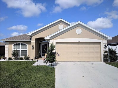 9980 Spring Gulch Lane, Punta Gorda, FL 33950 - MLS#: C7400481
