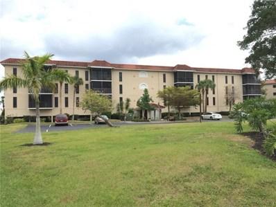 25188 Marion Avenue UNIT A102, Punta Gorda, FL 33950 - MLS#: C7400562