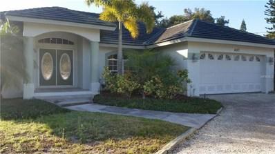 457 Olivia Road, Venice, FL 34293 - MLS#: C7400583