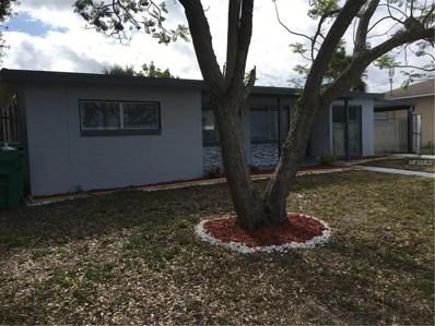 631 Floral Lane, Port Charlotte, FL 33952 - MLS#: C7400588