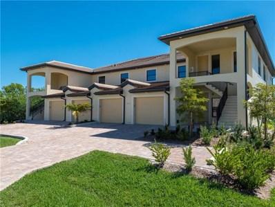 2059 Padre Island Drive UNIT 4, Punta Gorda, FL 33950 - MLS#: C7400598