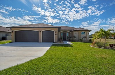 7059 N Plum Tree, Punta Gorda, FL 33955 - MLS#: C7400650