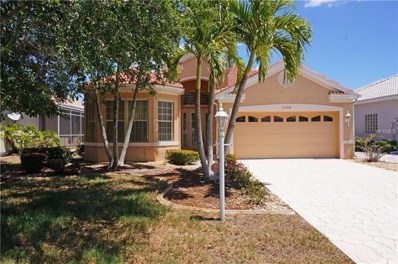 26088 Feathersound Drive, Punta Gorda, FL 33955 - MLS#: C7400687