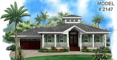 2170 Doolittle Lane, Port Charlotte, FL 33953 - MLS#: C7400715