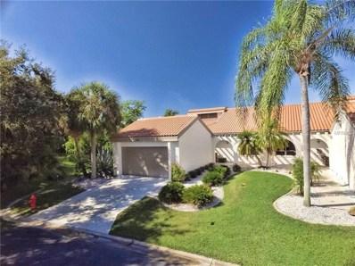 5093 San Rocco Court, Punta Gorda, FL 33950 - MLS#: C7400737