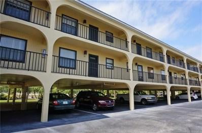 14459 River Beach Drive UNIT 115, Port Charlotte, FL 33953 - MLS#: C7400929