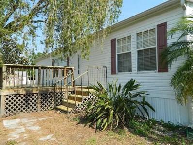 2556 SE Quail Avenue, Arcadia, FL 34266 - MLS#: C7401028