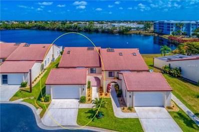 1780 Deborah Drive UNIT 8, Punta Gorda, FL 33950 - MLS#: C7401091