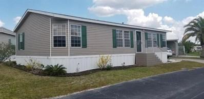 1000 Kings Highway UNIT 103, Port Charlotte, FL 33980 - MLS#: C7401099