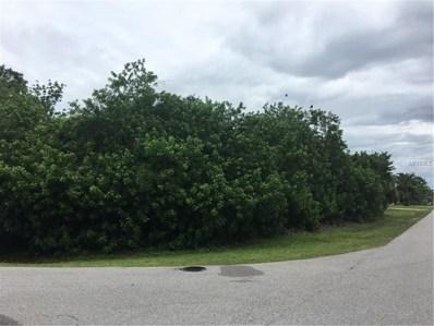128 Robina Street, Port Charlotte, FL 33954 - MLS#: C7401423