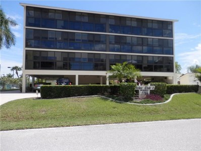 1765 Jamaica Way UNIT 301, Punta Gorda, FL 33950 - #: C7401503