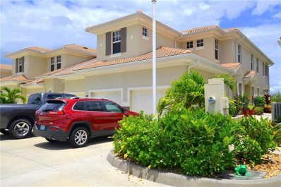 17084 Acapulco Road UNIT 223, Punta Gorda, FL 33955 - MLS#: C7401552