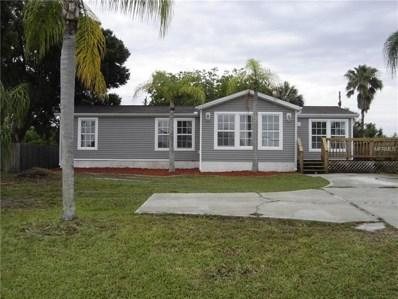 4355 Riverside Drive, Punta Gorda, FL 33982 - MLS#: C7401553