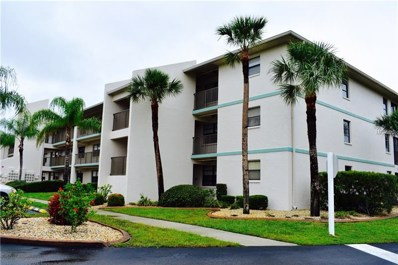 175 Kings Highway UNIT 236, Port Charlotte, FL 33983 - MLS#: C7401568