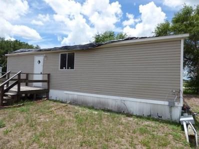 3018 Hurst Drive, Arcadia, FL 34266 - MLS#: C7401653