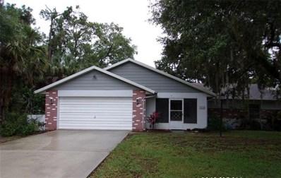 15249 Community Avenue, Port Charlotte, FL 33953 - MLS#: C7401760
