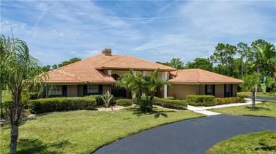 24582 Tangerine Avenue, Port Charlotte, FL 33980 - MLS#: C7401873