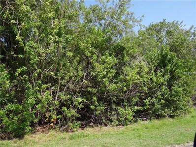 1045 Beekman Circle, Port Charlotte, FL 33953 - MLS#: C7401927