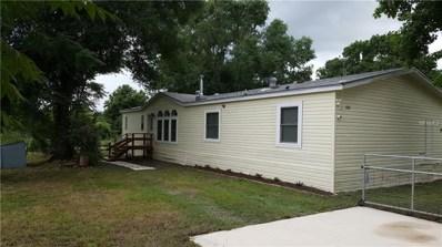 2721 Buck Creek Road, Arcadia, FL 34266 - MLS#: C7401991