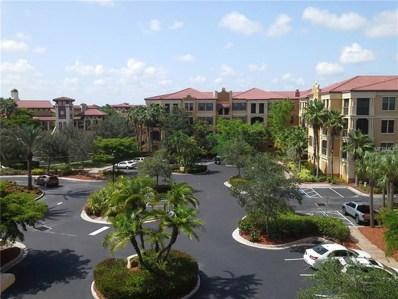94 Vivante Boulevard UNIT 9445, Punta Gorda, FL 33950 - MLS#: C7402021