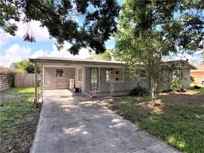 2215 Lee Lane, Sarasota, FL 34231 - MLS#: C7402039
