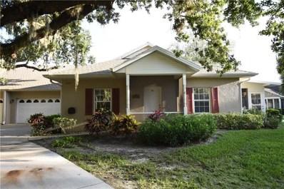 1363 Red Oak Lane, Port Charlotte, FL 33948 - MLS#: C7402142