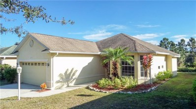 1471 Dixie Lane, North Port, FL 34289 - MLS#: C7402155